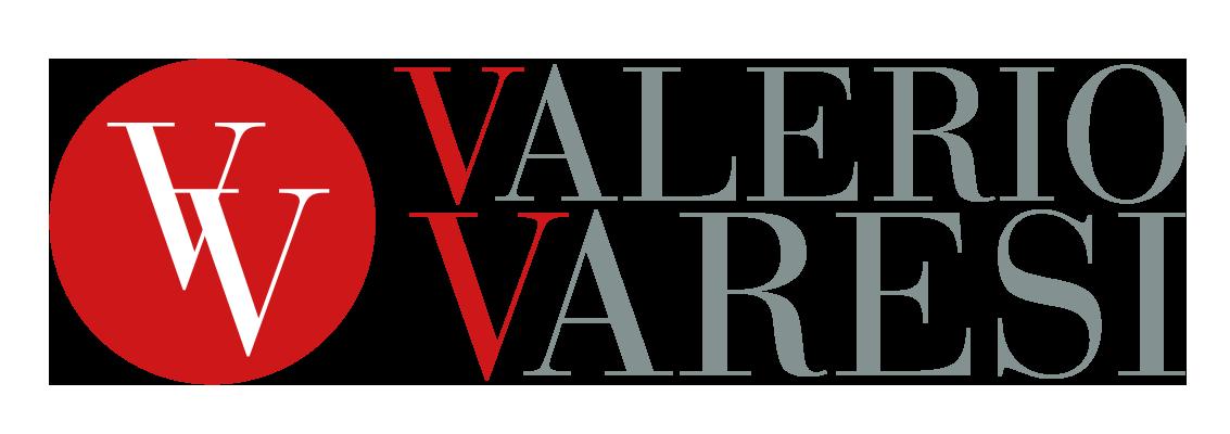 Varesi Valerio