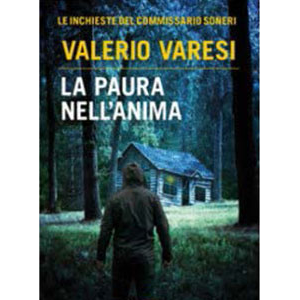 Libri e romanzi genere poliziesco