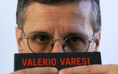 """Premio Volponi  e presentazione  de """"L'ora buca"""" edito da Frassinelli."""