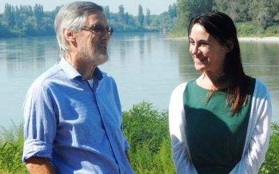 Valerio Varesi ci racconta Parma e la Bassa parmense del Commissario Soneri