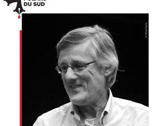 Toulouse Polars du Sud, du 9 au 11 ottobre 2020. Valerio Varesi sera l'un des invités du 12e festival.